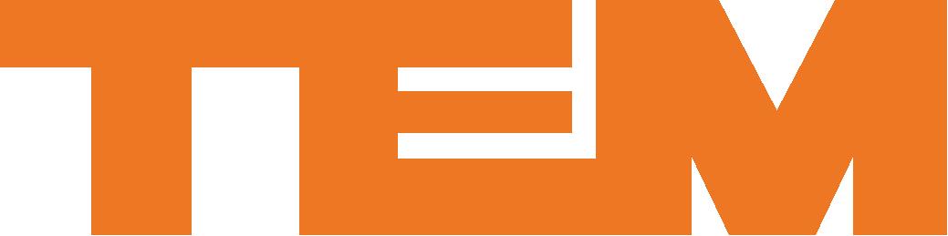 TEM_Logo_Startseite