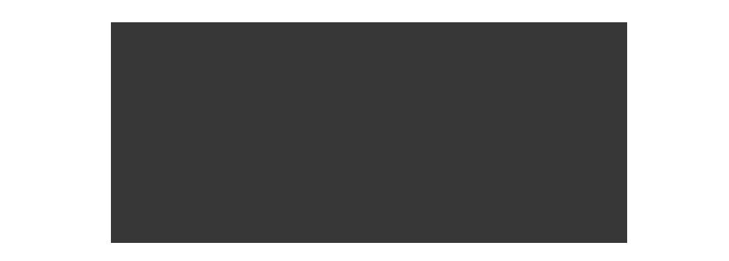 myTEMSmartHome_Logo_Startseite_neu