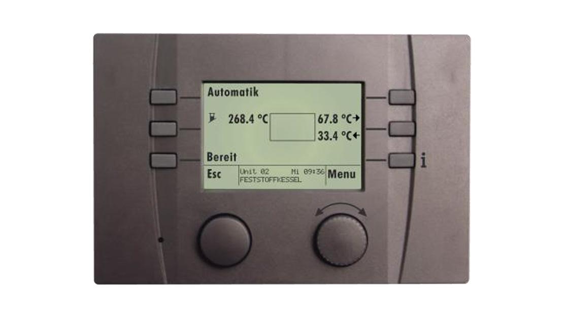 MB 6402 FSK