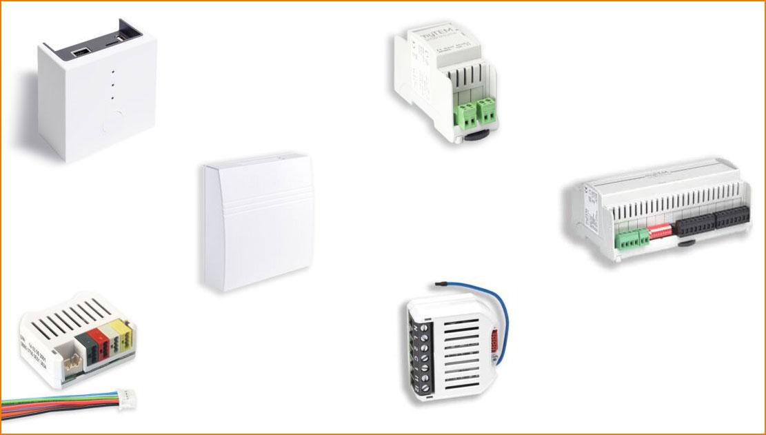 myTEM Produkte Box